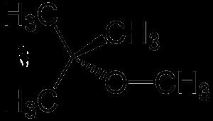 Methyl tert-butyl ether MTBE