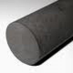 Graphite rod electrode